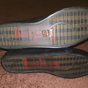 John Varvatos Shoes - John Varvatos by BootLeg Size 10 Men